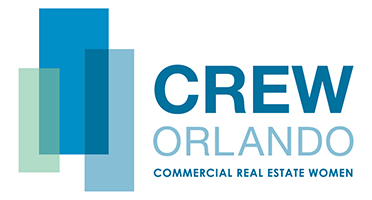 CREW Orlando - Commercial Real Estate Women